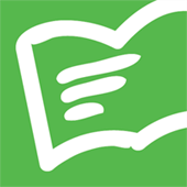 book-drive-0