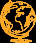 global-orange